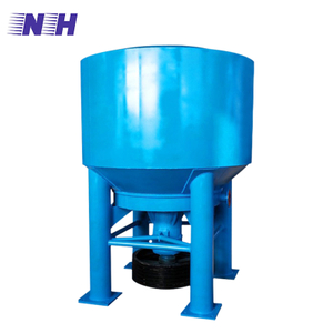 O type waste paper and plastic energy-saving hydropulper paper-plastic separator pulp equipment with low power consumption