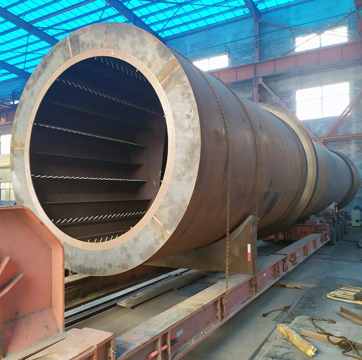 Energy and efficient straw pulp waste paper recycling drum type hydraulic pulper used for Carton corrugated paper mill pulping equipment